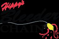 Hippys Bleeder Chain